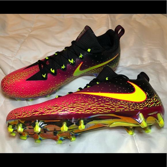 sophiesbeautyspot.co.uk : Men's Running Shoe Men Nike